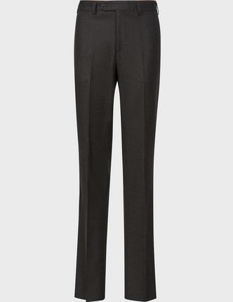 LUCIANO BARBERA брюки