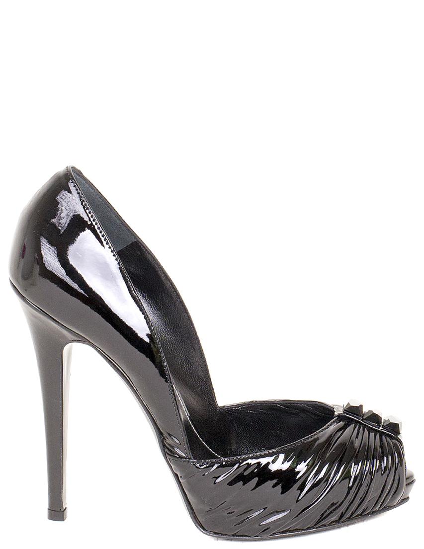 Женские туфли NANDO MUZI 5633