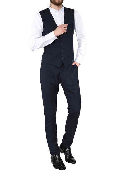 Antony Morato VE00063FA600040-7051_blue