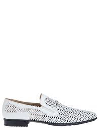 Мужские лоферы ALDO BRUE 062_white