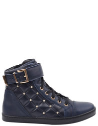 Женские ботинки ROCCOBAROCCO ROSCOCB07