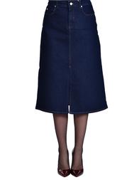 Женская юбка IBLUES FLINT001