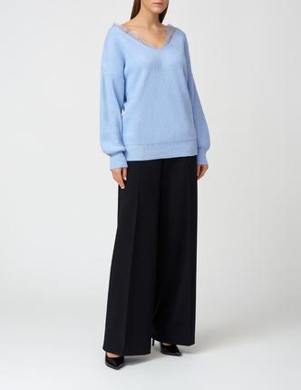 VICOLO свитер