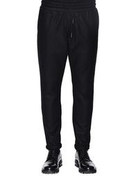 Мужские спортивные брюки ANTONY MORATO TR00385FA5000339000-black