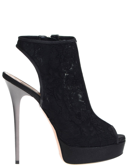 Gianmarco Lorenzi 1146_black