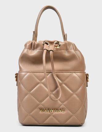 MARIO VALENTINO сумка