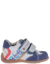 BALOCCHI Ботинки