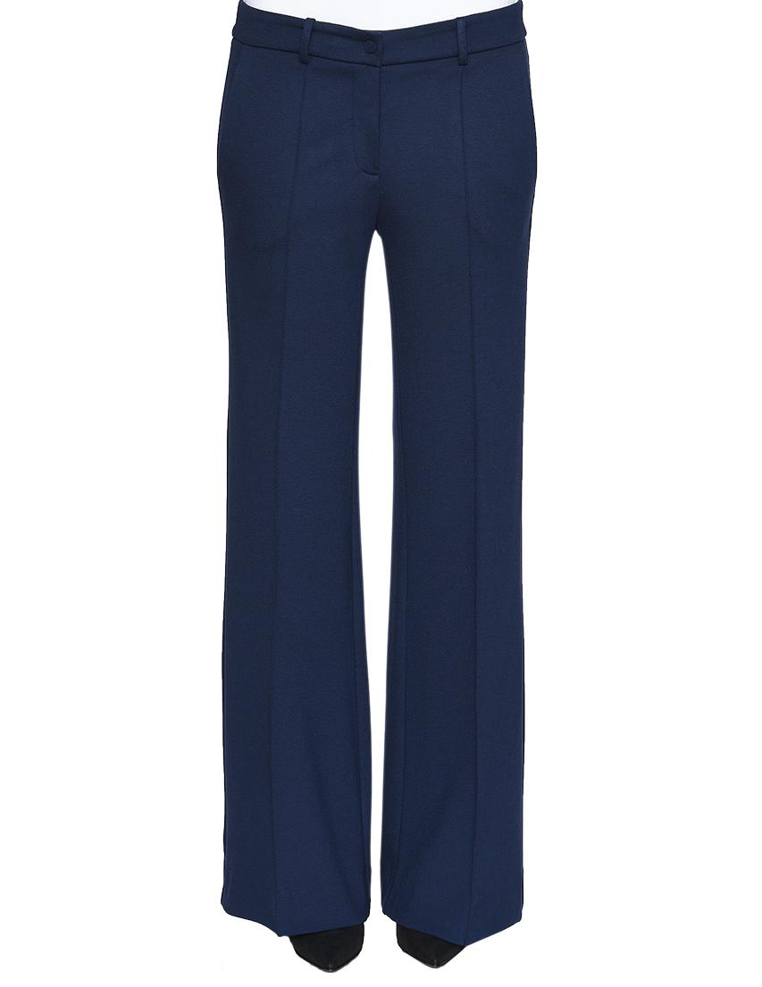 Женские брюки RENE LEZARD 8206-F050-570_blue