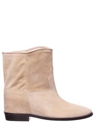 Женские ботинки RENZI 493909L