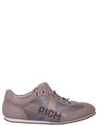 Женские кроссовки RICHMOND 5000_grey
