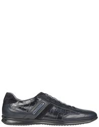 Мужские кроссовки Bagatto 2534_blue