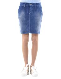 Женская юбка BLUGIRL BF532063521285