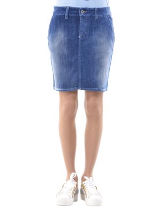 BLUGIRL юбка