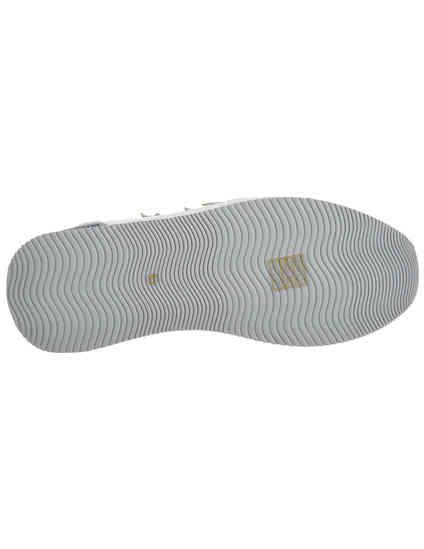 Trussardi Jeans AGR-79A001509Y099999-W001