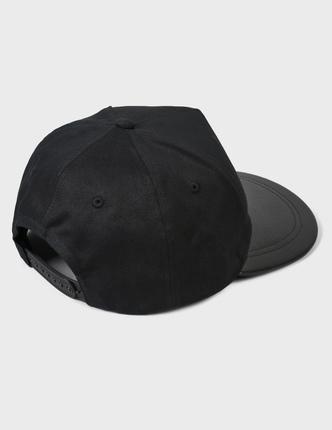 TRUSSARDI кепка