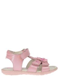 Детские сандалии для девочек PRIMIGI 20921-00_pink