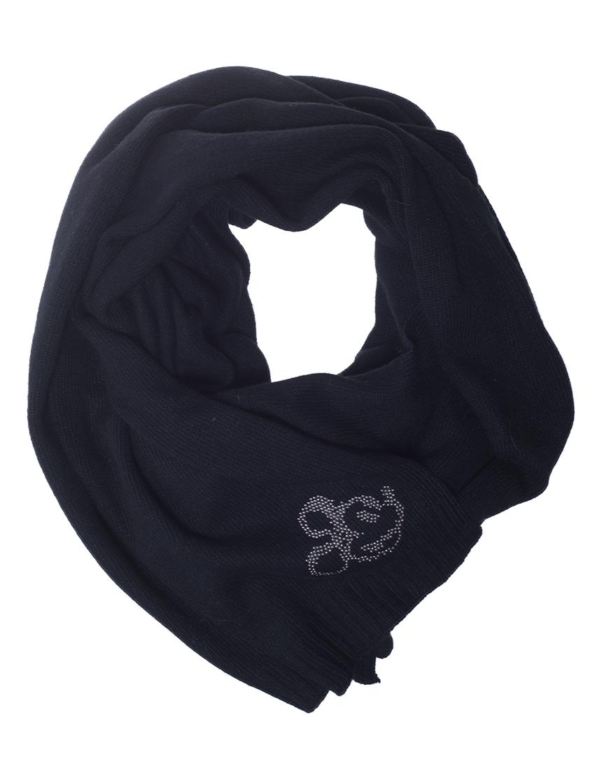 Женский шарф ICEBERG I4M300170609000