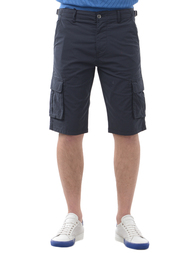 Мужские шорты ARMANI JEANS A6S02NJ58