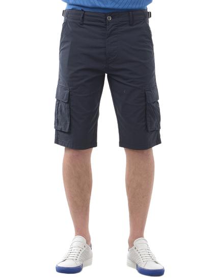 Armani Jeans A6S02NJ58