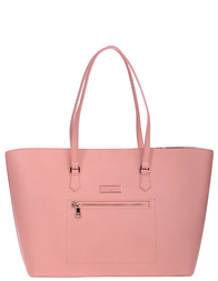 Женская сумка PATRIZIA PEPE 6272_pink