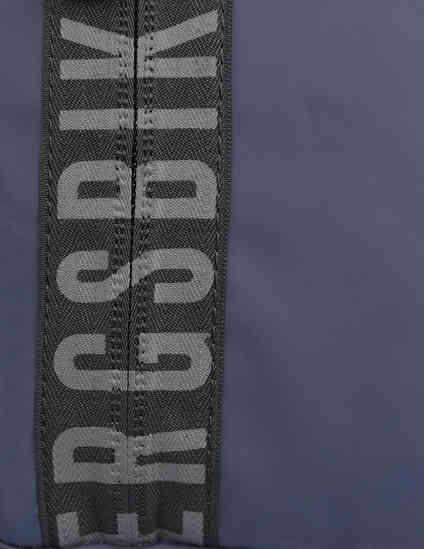 Bikkembergs E83PME170012080
