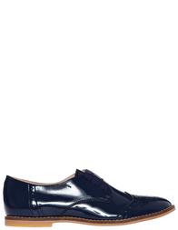 Детские туфли для девочек Jacadi Paris JC2012632/0123