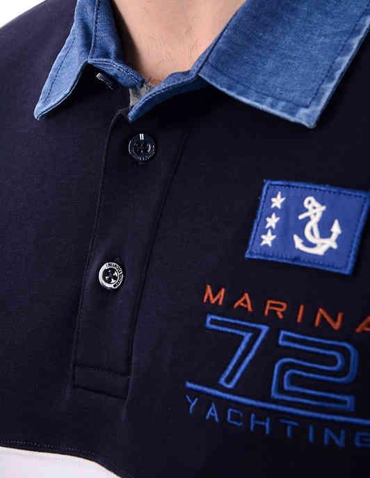 Marina Yachting 8333150-88036-759 фото-5