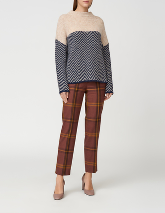 BRAX свитер