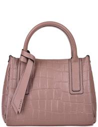 Женская сумка Ripani 7523-cocco-fango_beige
