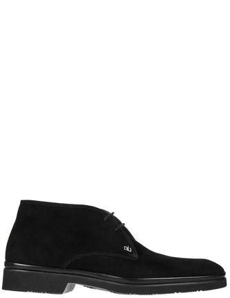 ALDO BRUE ботинки