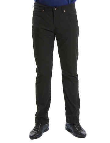 LAGERFELD брюки