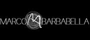 marco barbabella