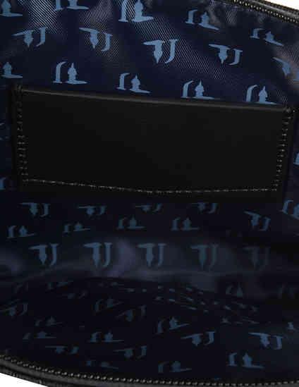 Trussardi Jeans 00081_black