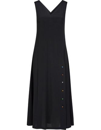 FRANKIE MORELLO платье