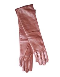 Женские перчатки PAROLA 8011_brown