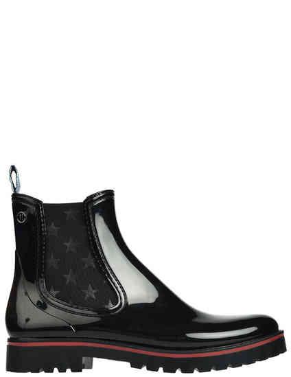 Trussardi Jeans 79A002859Y099999-K299