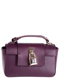 Женская сумка PATRIZIA PEPE 6520_purple