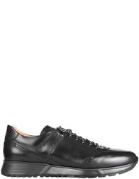 Мужские кроссовки Fabi FU8725A-SAVANA