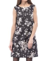 Женское платье RED VALENTINO 3VS560V60431R231