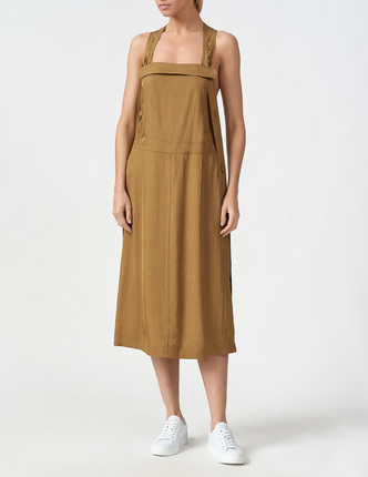 RAG & BONE платье