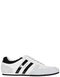 Мужские кроссовки Calvin Klein Collection 1056