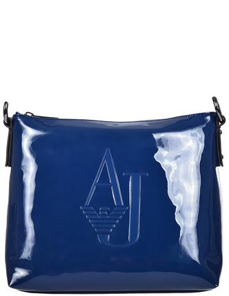 ARMANI JEANS сумка