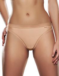 Женские трусы FREYA Active-4497-Nude