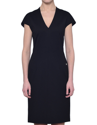 Платье TRUSSARDI JEANS AGR-56A5849
