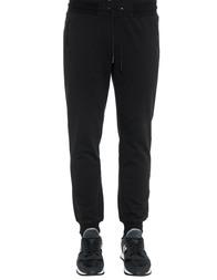 Мужские спортивные брюки ANTONY MORATO FP00137FA150026-9000_black