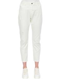 Женские брюки TWIN-SET JS62ZB-00695