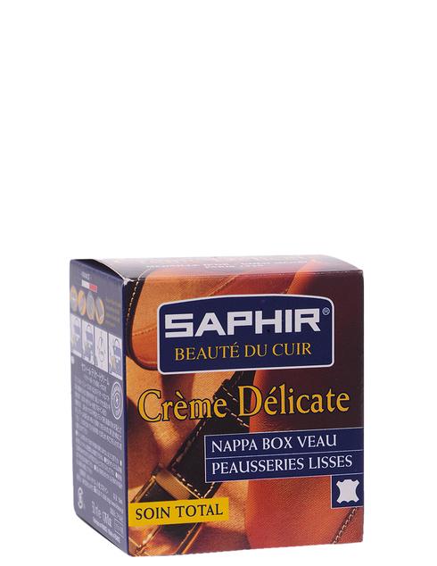 Saphir 122000 фото-2