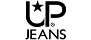 up jeans