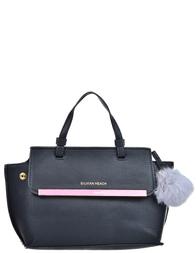 Женская сумка SILVIAN HEACH 16115_black