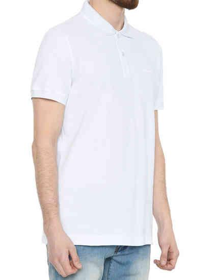 Joop 30009357-100_white